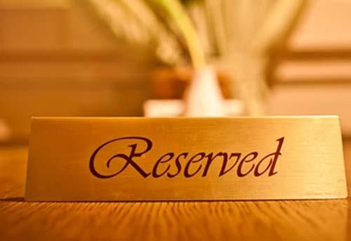 Rezervacije