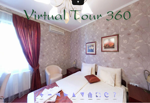 Virtuelna tura